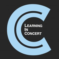Learning In Concert